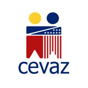 cevaz-academia-ingles-zulia-logo-social-media